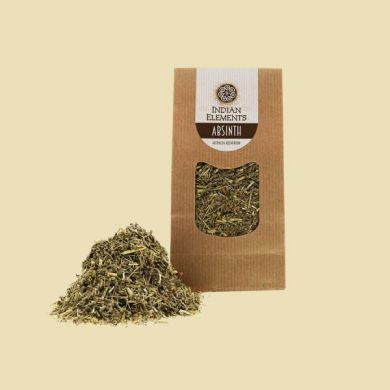 Absinth Herb