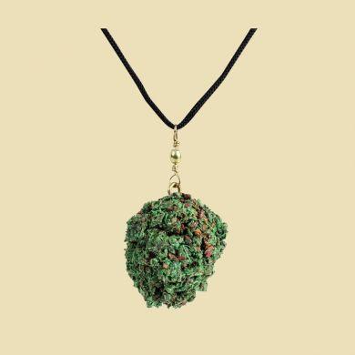 Buddies Necklace OG Kush