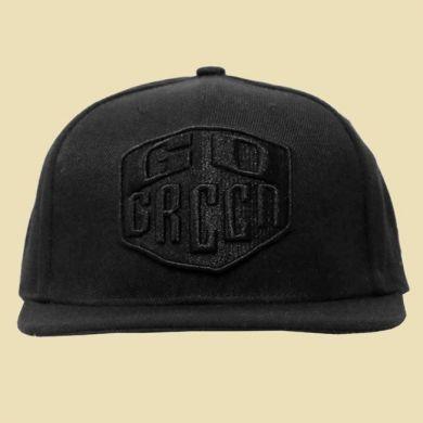 Cap Go Grccn