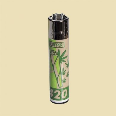 Clipper 420 Joint