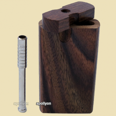 Dugout Pipe System