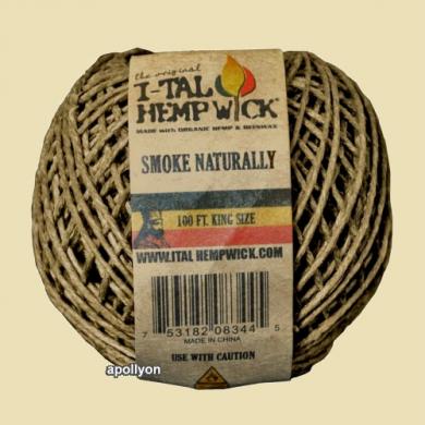Hempwick Spoel