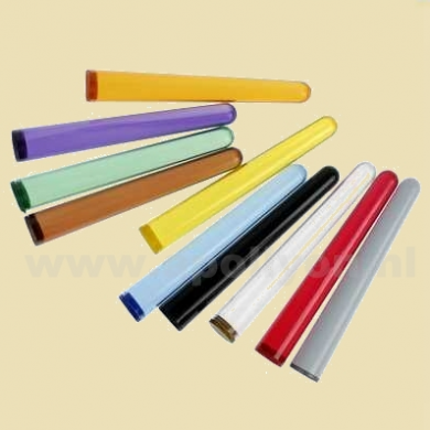 Joint Tubes 100mm