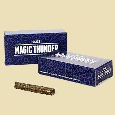 Magic Thunder Slice