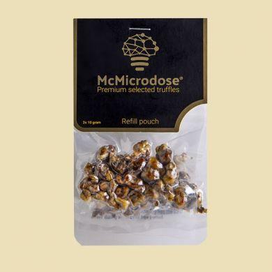 McMicrodose (2x10 Gram)