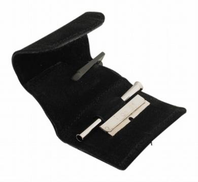 mini kit gold parts