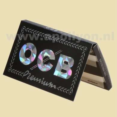 OCB Small Papers