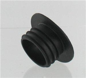 Rubber diameter 4,5