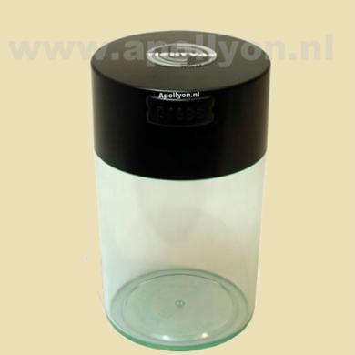 Tightvac 0,57 liter Clear