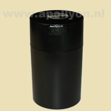 Tightvac 0,57 liter Solid