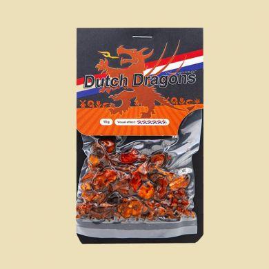 Truffel Dutch Dragons 15gr
