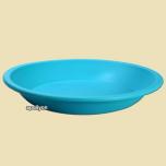 Non-Stick BHO Dab Plate