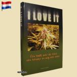 Boek I Love It (NL)