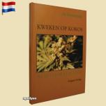 Boek Kweken Op Kokos (NL)