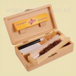 Box Roll Tray Original medium