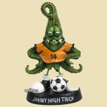 Cannabuds Johny High Trick