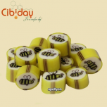 CBD Candy Honey