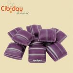 CBD Snoepkussens Lavendel
