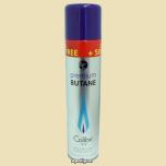 Colibri Premium Butane Gas