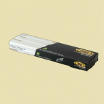 Cones Basic paper tubes (50x 109mm box)