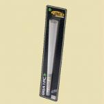 Cones GIGA paper tubes (1x1pc 280mm blister)