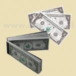 Dollar Filtertips