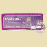 Eagle Bill Glas Vaporizer