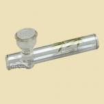 Glass Shabong Steamroller