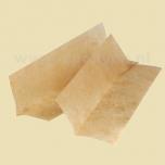 Greengo ongebleekt 2 in 1 King Size regular vloei & filtertips