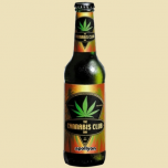 Hemp Beer Cannabis-Club-Sud