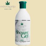 Hemp Shower Gel Extravaganja
