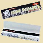 High Rollers Smoking Paper Kingsize Slim