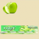 Juicy Jay's Green Apple King Size Flavoured Paper