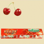 Juicy Jay's Cherry King Size Flavoured Paper
