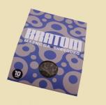 Kratom Maeng Da Shredded 10gr
