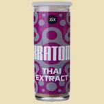 Kratom Thai extract 15x