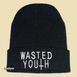 Beanie Waisted Youth