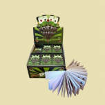 Poker Filter Tips
