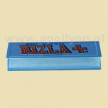 Rizla King Size Papers