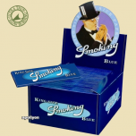 Smoking Blue K.S. 50pks/33L