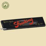 Smoking DeLuxe K.S. Slim 1pks