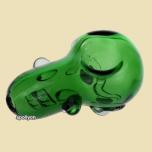 Spoonpijp Killa Face