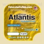 Truffel Atlantis 15gr