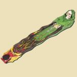 Wierookhouder Reaper