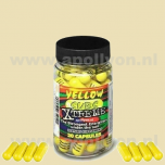 Yellow Subs Xtreme 20 caps