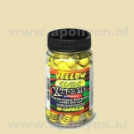 Yellow Subs Xtreme 20 caps